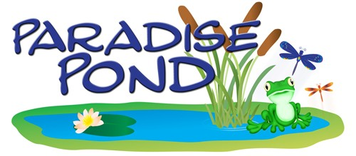 pondlogo