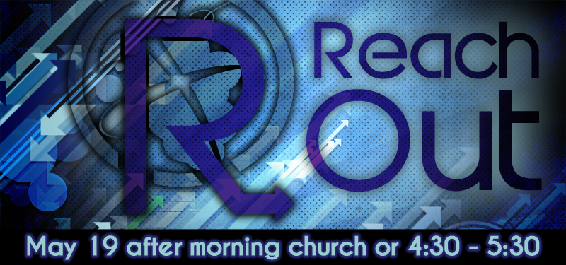 REACH OUTBanner2013