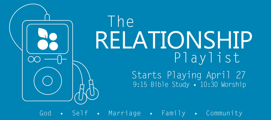 The_Relationship_Playlist_Web-Scott